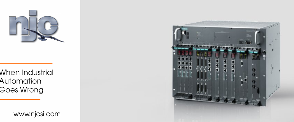Industrial automation systems integration device