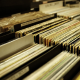 Old fashioned record-keeping systems could be holding your business back